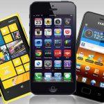 Cele mai bune telefoane sub 300 ron