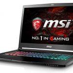 Cele mai bune laptopuri pentru gaming