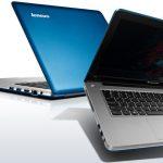 Cele mai bune laptopuri sub 5000 de ron