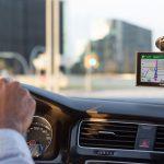 Cele mai bune Sisteme GPS sub 500 Ron