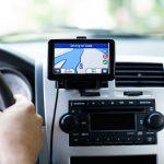 Cele mai bune sisteme de navigatie GPS sub 800 lei