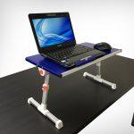 Cele mai bune standuri pentru laptop