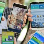 Topul celor mai bune smartphone-uri sub 1500 ron