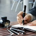 Cele mai bune instrumente de scris