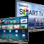 Cele mai bune televizoare Smart TV sub 2000 ron