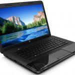 Cele mai bune laptopuri sub 1500 ron