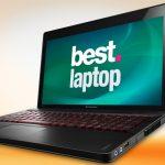 Cele mai bune laptopuri sub 3000 ron