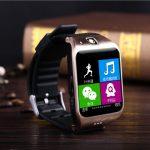 Cele mai bune smartwatch-uri