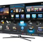 Cele mai bune televizoare LED SMART sub 3000 Ron