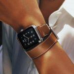 Cele mai bune smartwatch-uri sub 200 Ron