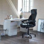 Cele mai bune scaune ergonomice