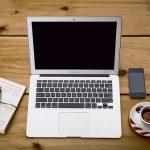 Laptop cu SSD sau HDD. Ce sa aleg?