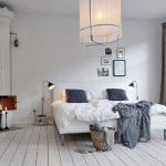 Cele mai bune sugestii pentru amenajarea dormitorului