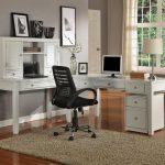Cele mai bune sugestii pentru amenajarea biroului