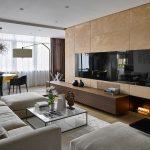 Cele mai bune sugestii pentru amenajarea sufrageriei