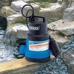 Cele mai bune pompe submersibile pentru apa curată