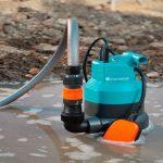 Cele mai bune pompe submersibile pentru ape murdare