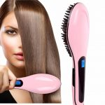 Cele mai bune perii de păr electrice