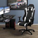 Cele mai bune scaune pentru gaming