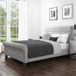 Cele mai bune paturi pentru dormitoare