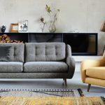 Cele mai bune canapele